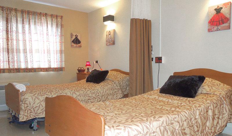 slide-bedroom1