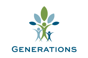 Introducing Generations at Rock Island