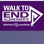 Generations at Rock Island prepares for the Walk to End Alzheimer's event with bag tournament fundraiser