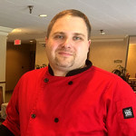 Generations-Corporate-Chef-profile